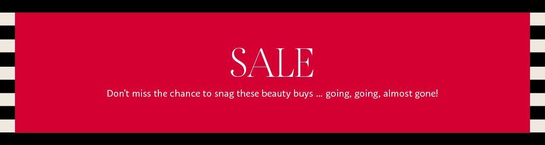 Sephora網上優惠