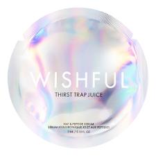 Thirst Trap Juice Serum (3ml)