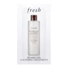 Kombucha Cleansing Treatment (2ml)
