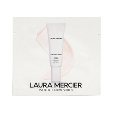 Pure Canvas Primer Hydrating (1ml)