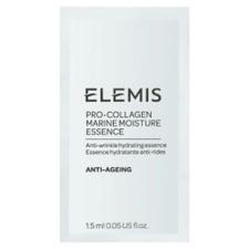 Pro Collagen Marine Moisture Essence 1.5ml
